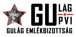 Gulag emlekev