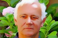 Magyar állami kitüntetést kapott Balassa Zoltán kassai helytörténész