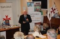 Család Konferencia képekben - Pécs, 2015. november 6.